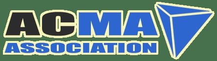 Become a member of ACMA
